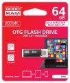 Pamięć flash Goodram OTN3 USB 3.0