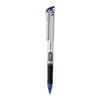 Pióro kulkowe Pentel BL17 niebieski