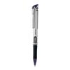 Pióro kulkowe Pentel BL17. Mitsubishi Pencil czarny