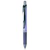 Pióro kulkowe Pentel EnerGel BL77, automatyczne żelowe, końcówka 0,7mm
