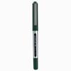 Pióro kulkowe Uni UB-150. Mitsubishi pencil