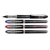 Pióro kulkowe Uni Vision Elite UB-205. Mitsubishi Pencil