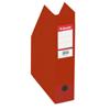 Pojemnik składany na dokumenty Esselte   ET1274