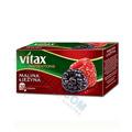 Vitax Inspirations, herbata owocowa, 20 torebek