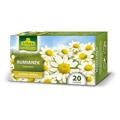 Vitax Zioła, herbata ziołowa, 20 torebek rumianek